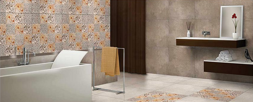 Best Indian Bathroom Floor Tiles ब थर म ट इल स In