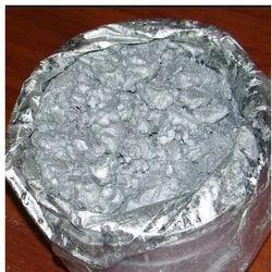 Aluminum Paste, Packaging Type: Drum, Packaging Size: 25 Kg