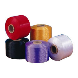 300 Tex Polyester Yarn, For Textile Industry