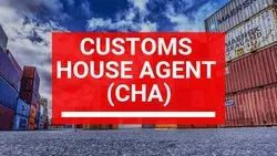 Customs Law Legal Consultancy