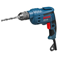 GBM-10 RE Professional Rotary Drill