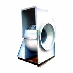 1-200 Hp Three Phase Centrifugal Blower, For Industrial