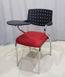 Wrting Pad With Chair