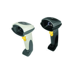 DS6707-HD Handheld Digital Imager Omni Directional Scanner