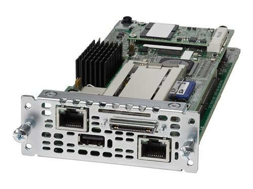 Ucs En140n M2/k9 Cisco Ucs Interface