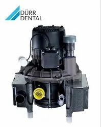 VS 600 S DURR Dental Suction