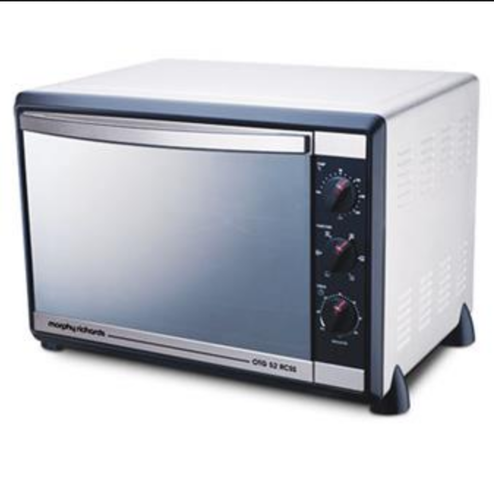 52 Rcss Oven Toaster Grill at Rs piece