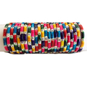 Multi Colour Kada Bangles