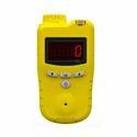 Portable LPG Gas Detector
