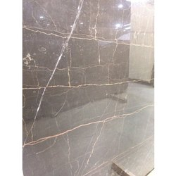 Armani brown 16mm Italian Marble