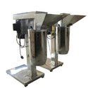 Garlic Mixing Machine