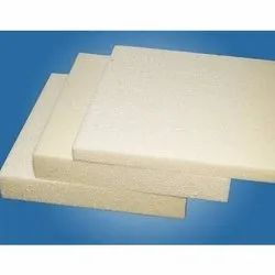 PUFF INSULATION SHEET
