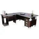 Modern Executive Table