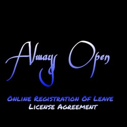 Online Registrations Of Leave Licence Agreement