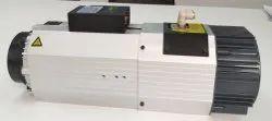CEC-V0034A Wooden Engraving Spindle Motor