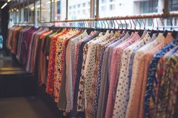 Cotton Printed Shirting Fabrics