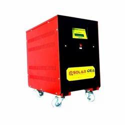 10kVA Solar Inverter