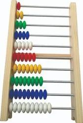 Abacus 1-10