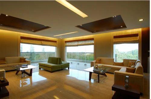 Duplex Apartment Interior Designing Service in Kodambakkam, Chennai ...