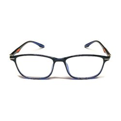 TR-105-52 Spectacles