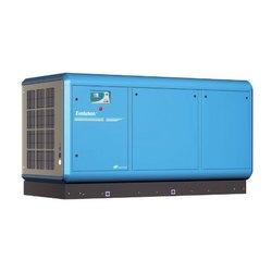 45 - 75 kW  IR Evolution Rotary Screw Air Compressor