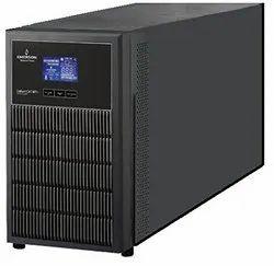 Rental UPS 1 KVA -4500 KVA