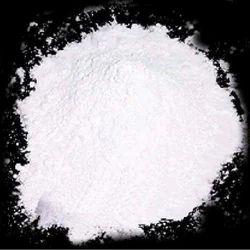 90 % Lime Powder