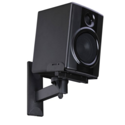 Wall Mount Type Speaker