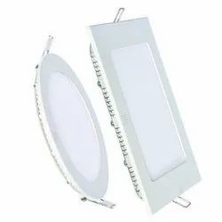 Cool White 36 W LED Panel Light