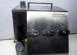 Aerosol Generator
