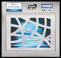 Fovero Uv Sanitizing Box / Uv Disinfection Box for Phone