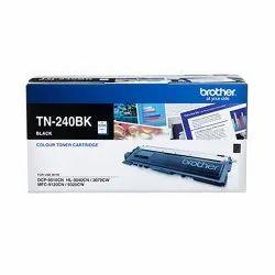 TN-240BK Brother Toner Cartridge