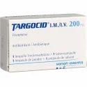 Targocid