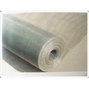 Inconel Wire Mesh Roll