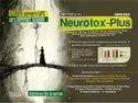 Mecobalamine 1000 mcg,Thiamine 1000 mg,Pyridoxine 100 mg,Nicotinamide 100 mg & D-Panthenol 50 mg