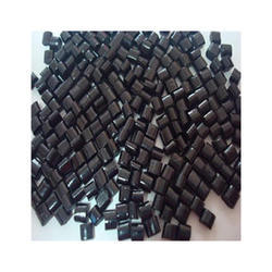 Polycarbonate Acrylonitrile Butadiene Styrene