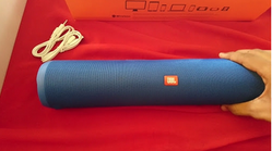 JBL Soundbar Bluetooth Speakers