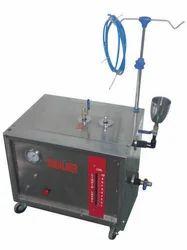Bestco Embalming Machine Cadaver Injector, Model: BSC382