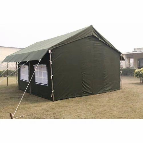 Outdoor Safari Tent  sc 1 st  IndiaMART & Outdoor Safari Tent Safari Tent - Shree Balaji Dying Tent ...