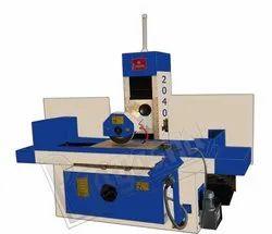 PH 3060 Jumbo Plus Hydraulic Grinding Machine