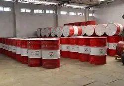 Hp lube oil, Packaging Type: Drum