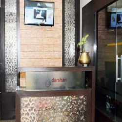 Best Office Interiors Office Interior Designers Professionals Contractors Decorators Consultants In Belgaum Karnataka