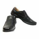 Men Trendy Formal Shoes