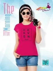 Designer Girls T Shirt
