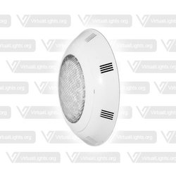 VLUW003 LED Underwater Light