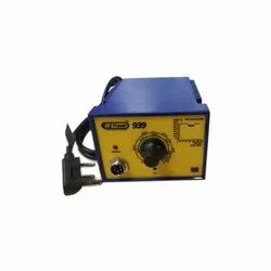 Btrend 939 Automatic Soldering Machine