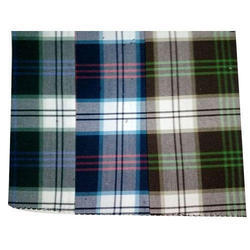PV Shirting Fabric