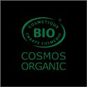 Organic Certification For Cosmetics