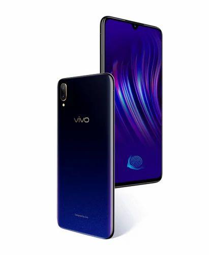 Retailer Of Vivo Nex Mobile Phone Vivo V11pro Mobile Phone By