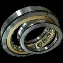 NRB Bearings Dealer in India